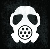If you want to see how prepared you are for a cataclysmic event, take the Doomsday Prepper quiz at:  http://channel.nationalgeographic.com/channel/doomsday-preppers/interactives/how-prepped-are-you1/