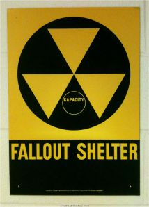 Civil_Defense_Fallout_Shelter_Sign