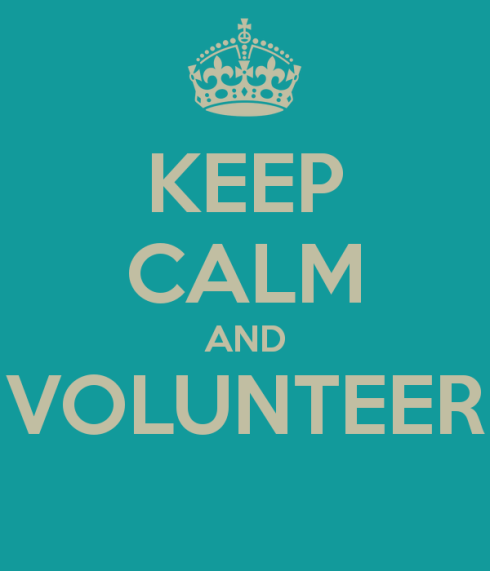 keep-calm-and-volunteer-9